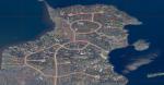 Cape Coppermine aerial photo 2009