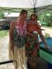 2017_Cathy and Kathleen