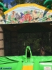 2017_Tropical Forest bouncy